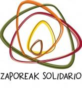 Zaporeak Solidario