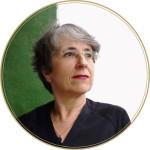 Dra. López-Ocaña. Encuentros sobre Nutrición&Salud