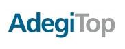 adegitop_logo1