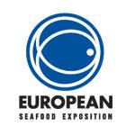 european-seafood_11