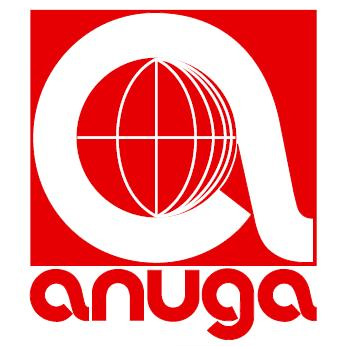 Feria Anuga