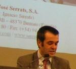 ignacio-serrats-innovacion-0