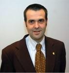 Ignacio Serrats