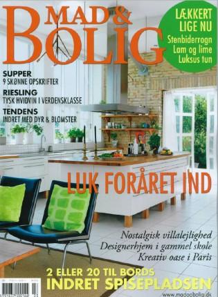 mad-bolig-revista-de-alimentacion-danesa