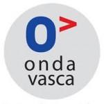 onda_vasca