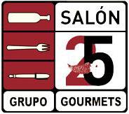 salon-gourmets-xxv