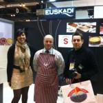 serrats-en-gourmets1