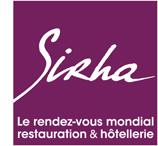 sirha-logo1